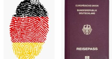 Facts to know while you apply for a student visa in Germany